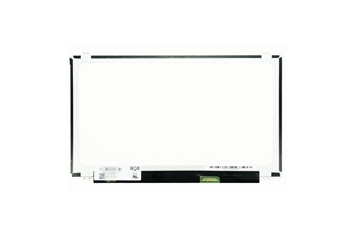 Display Panel Screen Samsung LTN156AT35-T01 15.6' 1366x768 TN