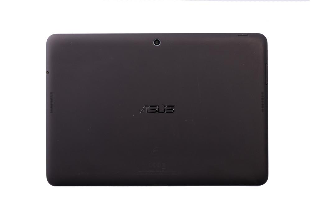 Asus Transformer Pad 16GB Black TF103C Grade B