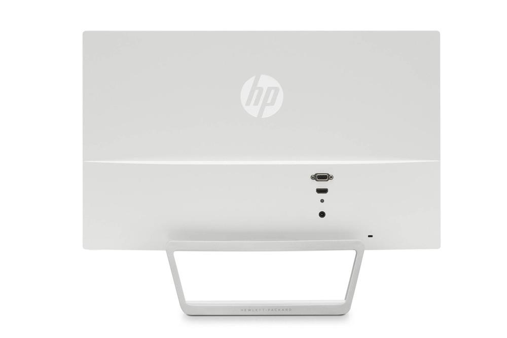 """Monitor HP Pavilion 22xw 21.5"""" IPS LED Backlit Monitor"""