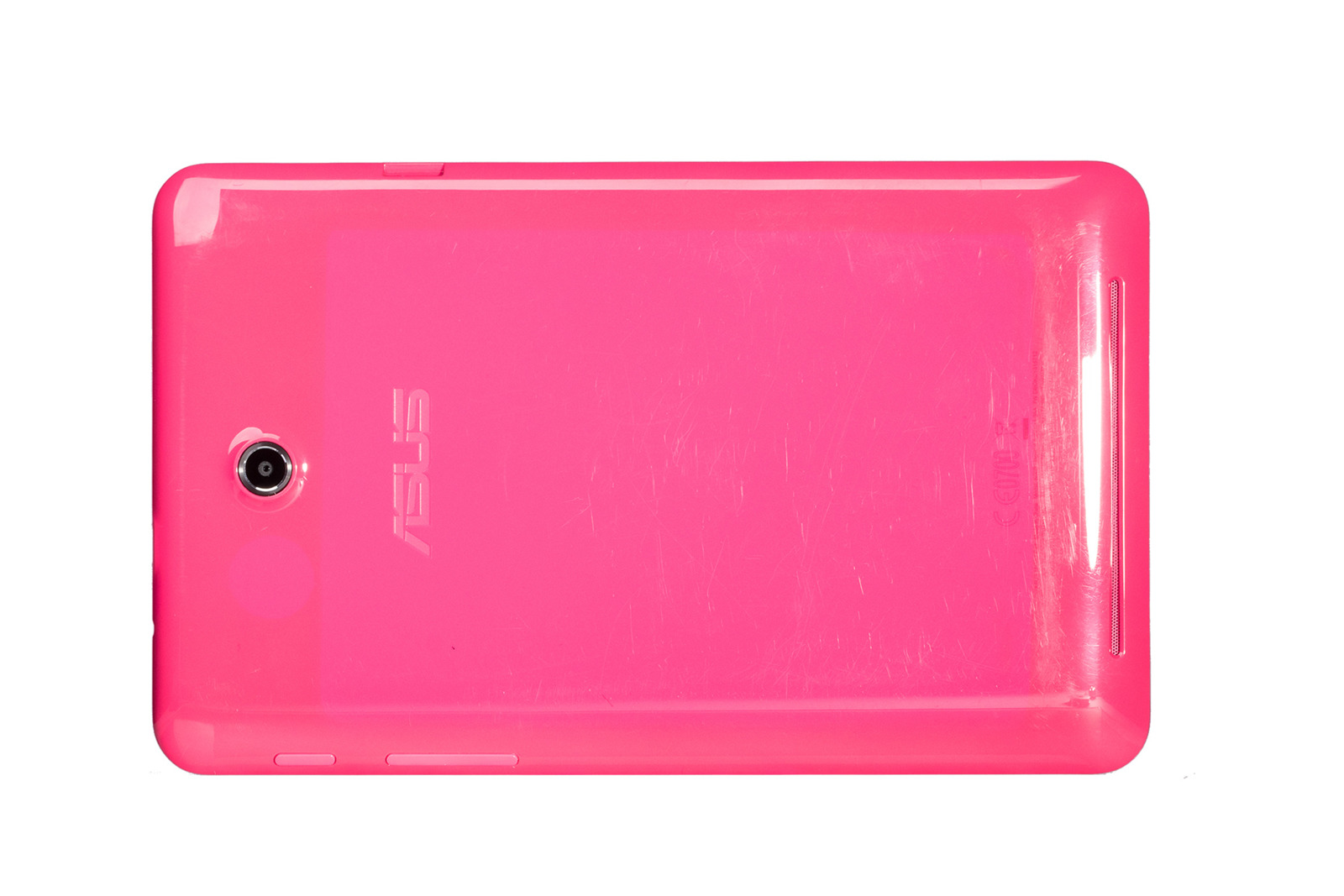 Tablet Asus MeMo Pad HD 7 16GB Pink Grade C