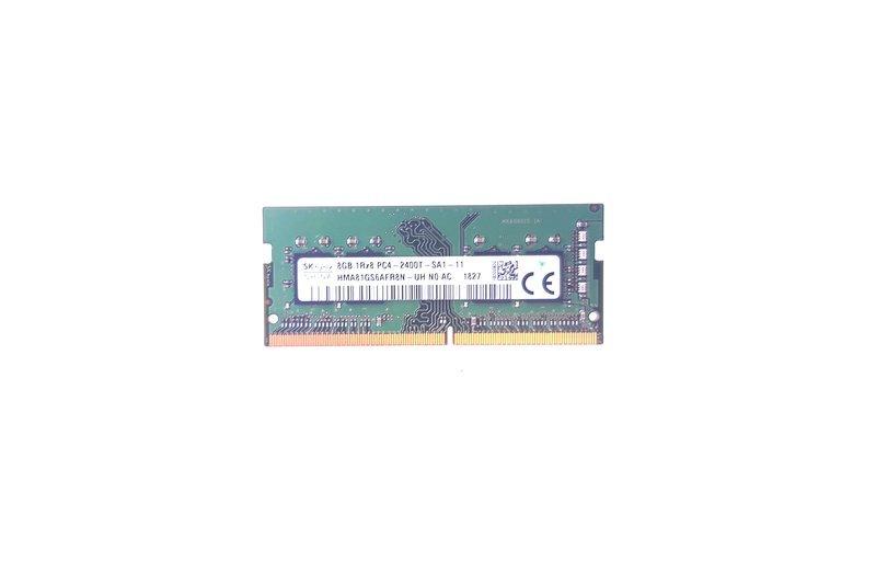 Memory RAM Hynix 8GB DDR4 HMA81GS6AFR8N-UH