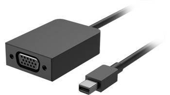Adapter Microsoft Surface Mini DisplayPort VGA F7U-00020