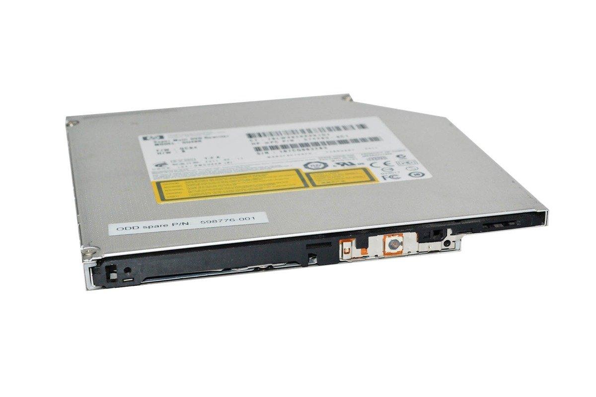 Nagrywarka DVD Hitachi LG GU40N 9.5mm